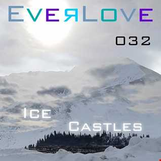 Everlove 032   Ice Castles