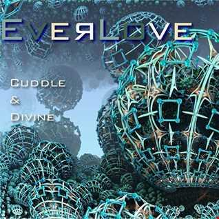 Everlove - 062 - Live: Cuddle and Divine