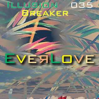 Everlove   035   Illusion Breaker