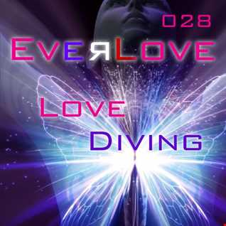 Everlove 028 - Love Diving