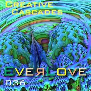 Everlove   036   Creative Cascades
