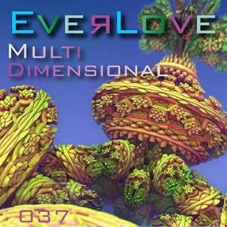 Everlove - 037 - Multi Dimensional