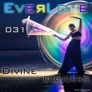 Everlove 031 - Divine Dancers