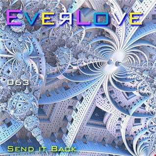 Everlove - 063: Live - Send it Back