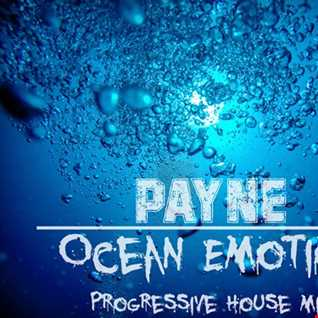 PAYNE - Ocean Emotion