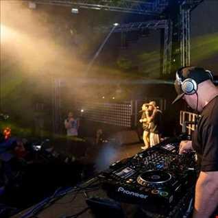 Basement recs tribute 1992 mix (the real soundz of jungle tekno)