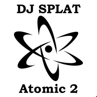Atomic 2 (2018)