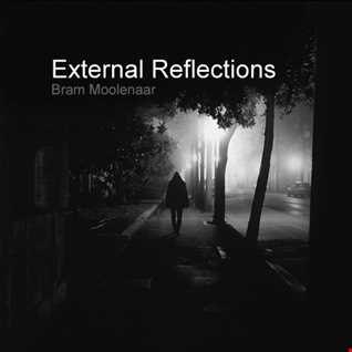 Bram Moolenaar - External Reflections (Trance Classics)