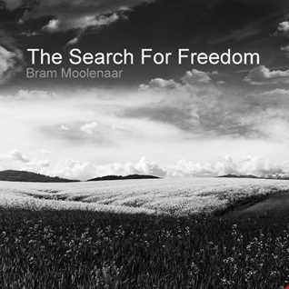 Bram Moolenaar - The Search For Freedom (Trance Classics)