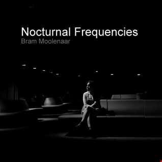 Bram Moolenaar - Nocturnal Frequencies