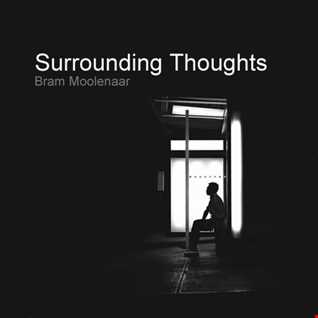Bram Moolenaar - Surrounding Thoughts