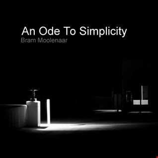 Bram Moolenaar - An Ode To Simplicity