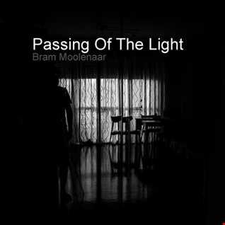 Bram Moolenaar - Passing Of The Light