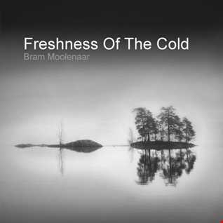 Bram Moolenaar - Freshness Of The Cold (Trance Classics)