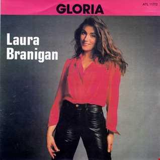 Laura Branigan - Gloria '99 (DJ C Radio Edit)