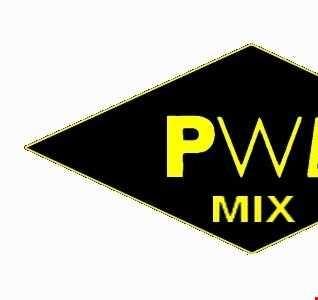 Meli'sa Morgan - Good Love (Pete Hammond PWL Remix Edit, 1987)