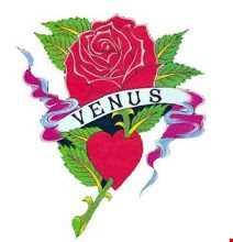 Bananarama - Venus 2005 (Hi NRG Showgirls Radio Edit)