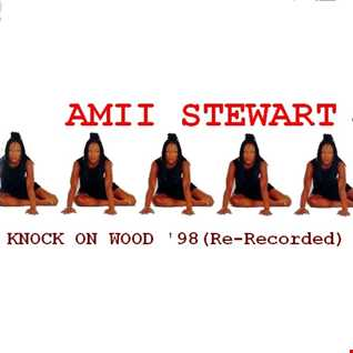 Ms Amii S  - Knock On Soul Dance '9T8 (Radio Edit)