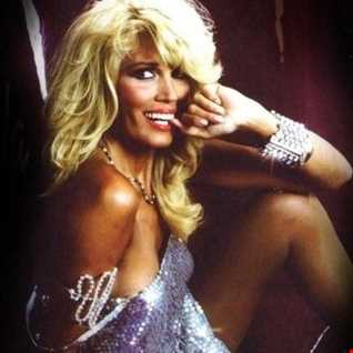 Amanda Lear - Fabulous (Lover, Love Me) (Long Version)