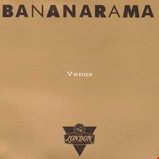 Bananarama - Venus '89 (Greatest Acid Remix Edit)