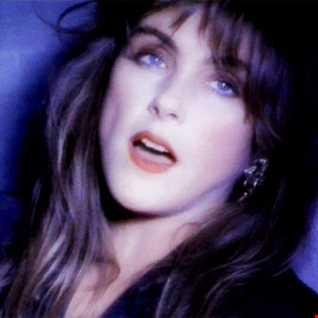 Laura Branigan   In Time, 1995