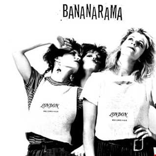 Bananarama With FB3   'It Ain't What You Do' (Single Version, 1982)