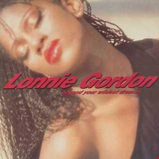 Lonnie Gordon - Wildest Dreams (Howie Tee's Buckwild Edit Without Rap)