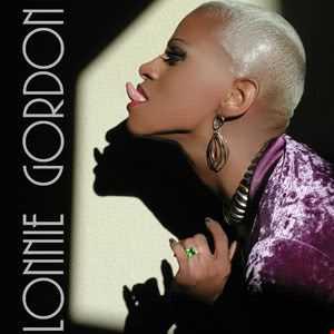 Lonnie Gordon - Catch U Baby (AJ's Escursion Radio Mix)