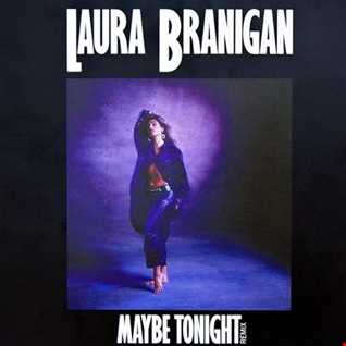 Laura Branigan - Maybe Tonight (Jürgen Koppers Remix, 1985)
