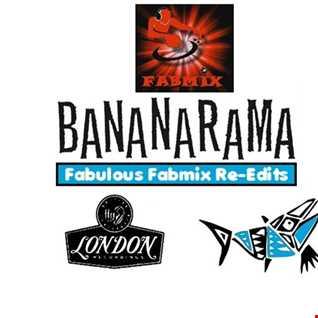 Bananarama   Robert De Niro's Waiting (Extended Fabmix)
