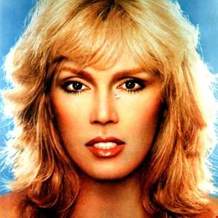 Amanda Lear   Diamonds (Long Version)