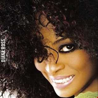 Diana Ross - He Lives In U (GeeJay2001 Extended Remix '19)