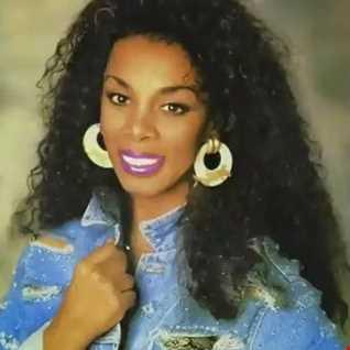 Donna '89 - Love's Gonna Change (Pete Hammond 7'' Remix)
