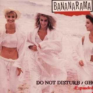 Bananarama  Do Not Disturb (Alternative 12'' mix)
