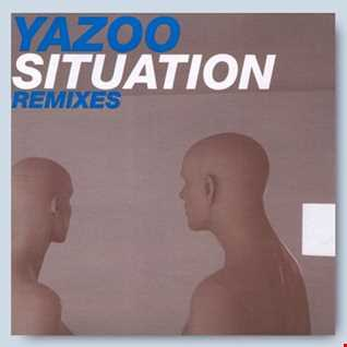 Yazoo | Situation '99 (Club 69 Radio Mix)