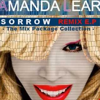 Amanda Lear - Sorrow (Unapologetic Retro Edit, 2010)