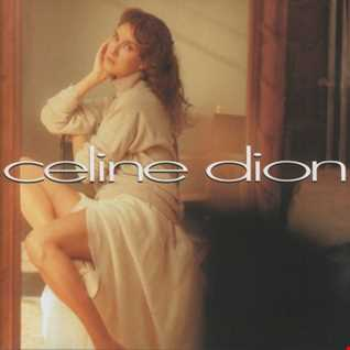 Celine Dion   Love Can Move Mountains (Undeground Radio Edit)