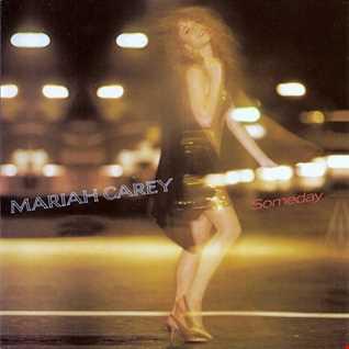 Ms Carey - Someday (Shep's New House Dub)
