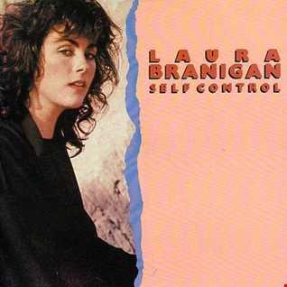 Laura Branigan Self Control (Discotech Full Version)