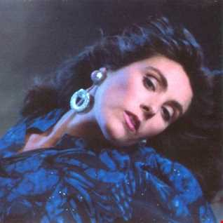 Laura Branigan - Hold Me (New Extended Remix)