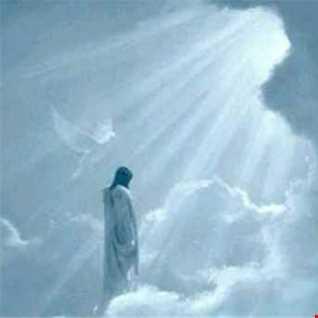 I NEED MORE OF JESUS RMX (MY PRAYER)