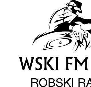DJ ROBSKI DA OLD SKOOL JUNKIE 2 KOOL 2 MESS WIT