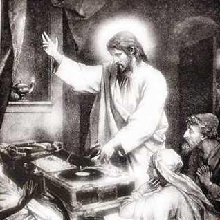ST. JOHN 8 36 (PRAISE DANCE RMX)