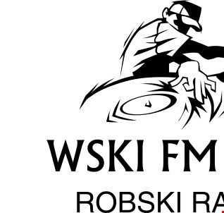 WSKI FM 313 ROBSKI RADIO DEEP HOUSE MIXX PT.II 3/15/2020