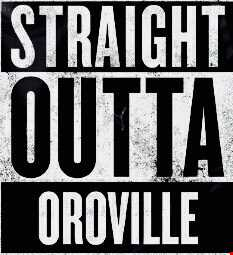 DJ Taj Mahal Party Mix 17   Straight Outta Oroville