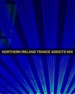 Northern Ireland Trance Addicts January 2019