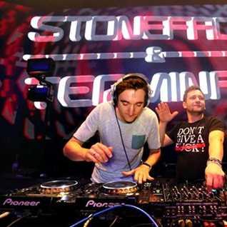 Stoneface & Terminal - The Definitive Fan Mix