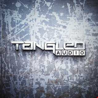 Tangled Audio Old & New