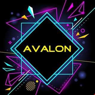 Avalon #9
