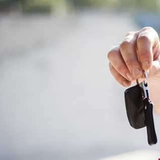South London replacement car keys | Call - 07462 327 027 | uk-locksmiths.com